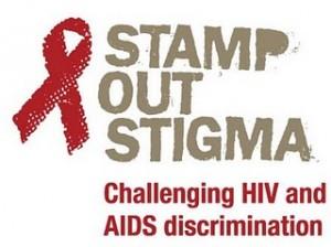Stamp-out-HIV-stigma-300x224